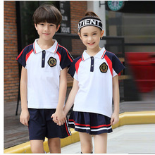 fashion designer school uniform patterns shenzhen distributors boys school uniform shorts school uniforms models