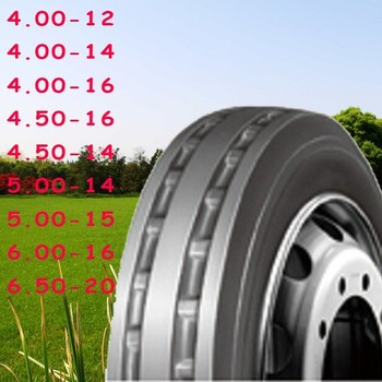 agricultural tractor tire 6.00-16, 6.50-16, 650/60-21, 1450/500-24
