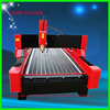 /product-detail/cheap-marble-stone-engraving-cnc-router-machine-for-sale-1999834784.html