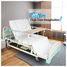 Electric adjustable bed frame queen position used hospital beds for sale uk