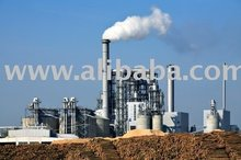 Looking for large-scale Agriculture Commodity crop waste residue biomass Agent