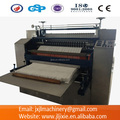 JL-XF Make Up Cotton Pad Machine China