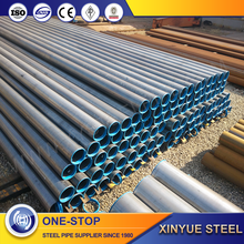Api 5L/Astm, S45C Carbon Steel Specification Supplier From Xinyue