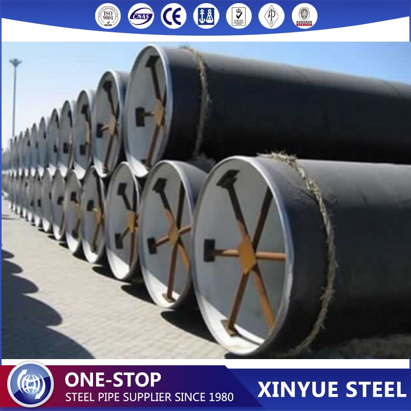 API 5l black steel carbon steel pipe,API5l b ERW steel pipe,CS ERW pipe api 5l gr. x65