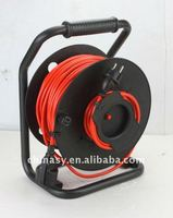 CE GS ROHS plastic wire spool