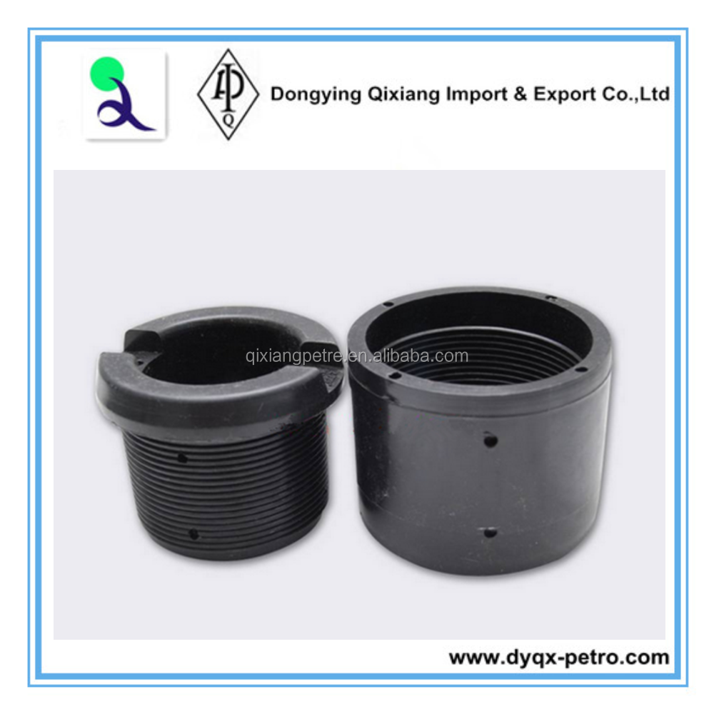 High quality! Oil casing/Tubing/Drill Pipe API Thread Protectors