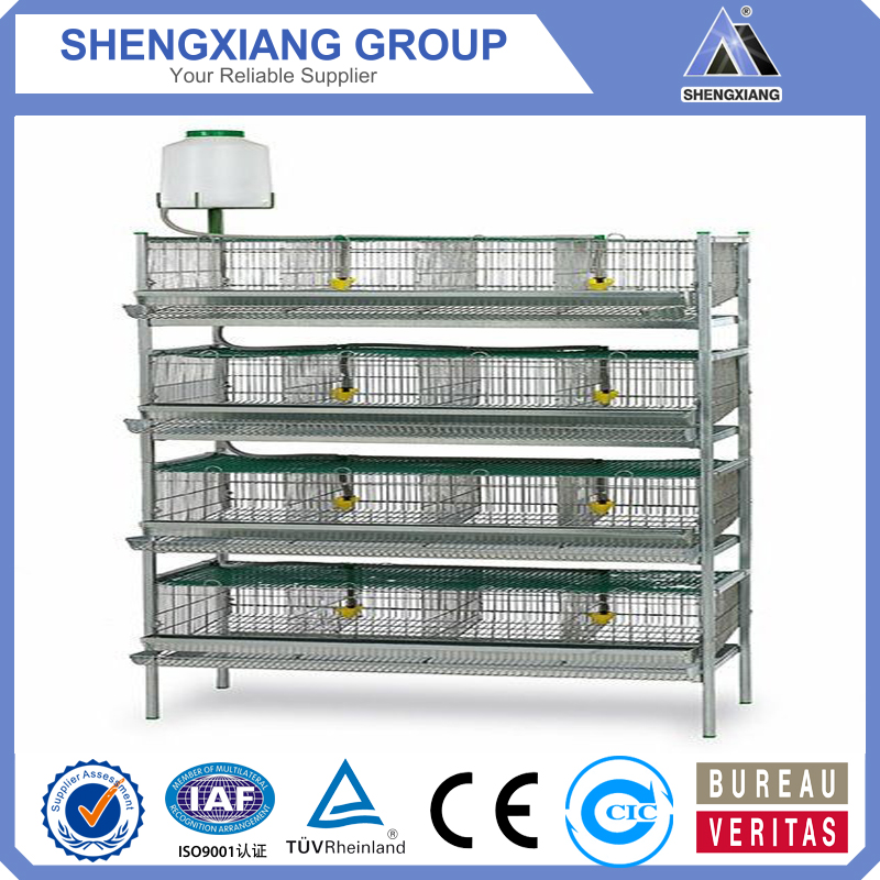alibaba china supplier rabbit chicken hutch with high quality