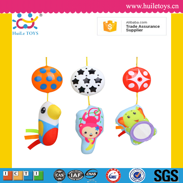 Deluxe Hot Selling Baby Play Gym for New Born Babies 2105