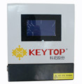 KEYTOP RS-485 Node Controller(parking guidance system controller)