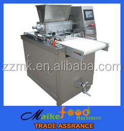 CE certified bread baking oven
