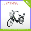 chopper electric start dirt bikes A5