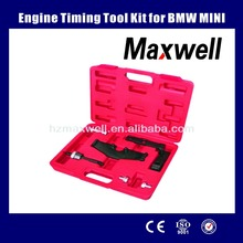 Engine Timing Tool Kit for BMW MINI