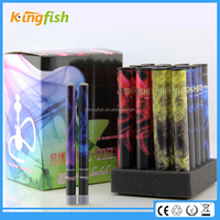 2015 hot product 0.2 and 0.5ohm portable shisha sticks with factory price