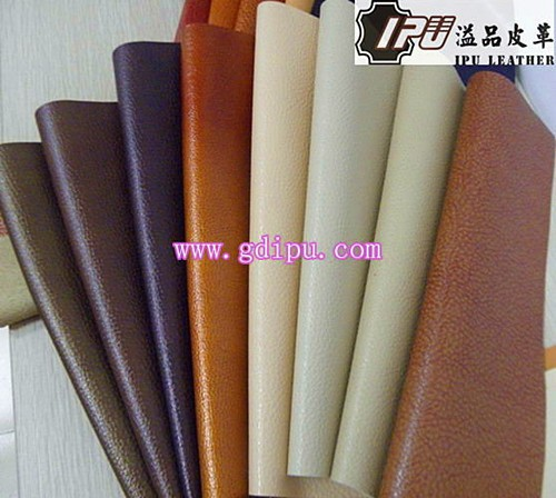 superior microfiber leather for sofa material