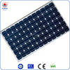 High quality solar panel 250w for solar power system