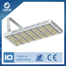 2016 New Adjustable Module High Power 100w 120W 150w 200w 250w 300w 350w LED Tunnel Light