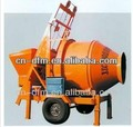 JZC Concrete Mixer Series For Sale,Concrete Mixer Machine