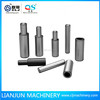 CLJ undercarriage parts excavator track bushing track pin and bushing