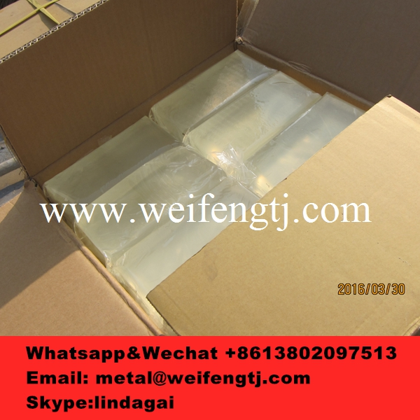 Air Cooling environmental hot melt adhesive for perfect binding machine certificates