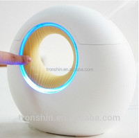 Innovation aromatheraphy diffuser 2015 electric , mini new aroma mist humidifier
