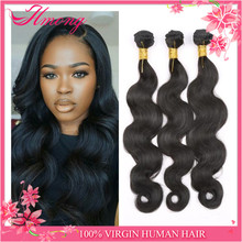 8 Inch virgin remy brazilian hair weft grade aaa brazilian hair weaves cheap brazilian human hair