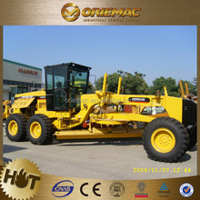 CHANGLIN 220HP 722H farm grader for sale