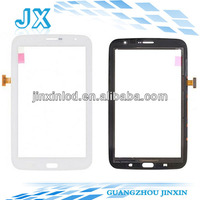 Replacement For Samsung Galaxy Note 8.0 N5100 N5110 Touch Screen Digitizer 3G Version China Supplier