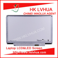 13.3 lcd 1600*900 CLAA133UA02S HW13HDP101 for ASUS UX31E