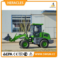 micro chinese tractor for sales in alibaba com