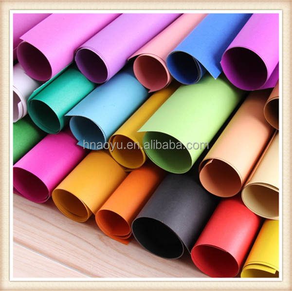 Photo studio accessories photography backdrops paper /backgrounds