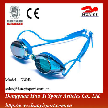 Silica gel various designs swimming pool equipment china health ways fit to all prices swimming goggles