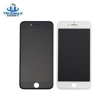 Competitive Price LCD Display Touch Screen Replacement for iPhone 7