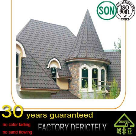 new construction building materials colored sheet metal factory direct metal roofing