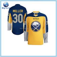 customized edmontonn oilers jersey,heat transfer dallas stars jersey, cheap boston bruins jersey