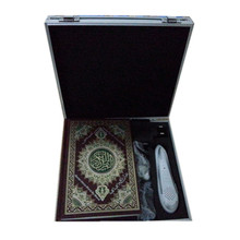 Muslim islamic super quality digital quran mp3 player