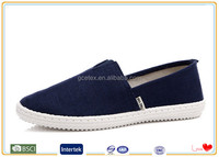 Cheapest us casual indonesia shoe manufacturers size chart