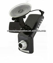 Full HD 1080p GPS dvr, G-sensor, portable dvr,car accessories, car black box, high quality,