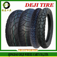 2015 New china/Qingdao factory/manufacturer/wholesale/cheap price motorcycle tire and tube