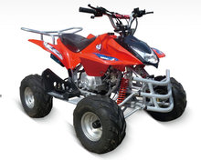 110CC A7-11 China ALL TERRAIN VEHICLE for Adults with oil wholesale
