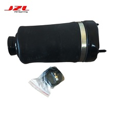 For <strong>W164</strong> Front Air Suspension Spring Air Shock Without ADS OEM 1643206113