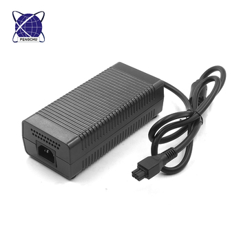 for 3D Printer / LED Light 36V 5A ac dc Power adapter
