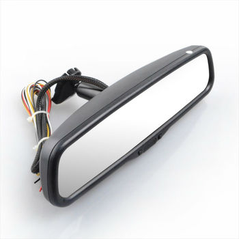 Wholesale High Quality Car Anti-theft Gps Tracker Lurker