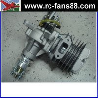 DLE 55 55cc GAS Engine Gas Engine for Model Airplane