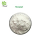 Supply Nootropics noopept powder 99% 100g 500g 1KG with Wholesale Cheap Price MOQ10g