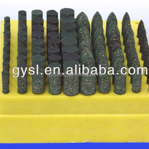 grinding wheel abrasive grinding wheel diamond grinding wheel for carbide