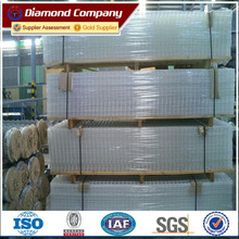 manufacturer of hot dip welded wire mesh,heavy gauge welded wire mesh,reinforcing wire mesh a252