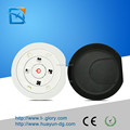 Custom wireless infrared remote control for AUX air conditioner