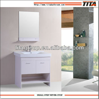 Lowes Bathroom Sinks Vanities Combo T9144a Buy Lowes Bathroom Sinks Vanitie