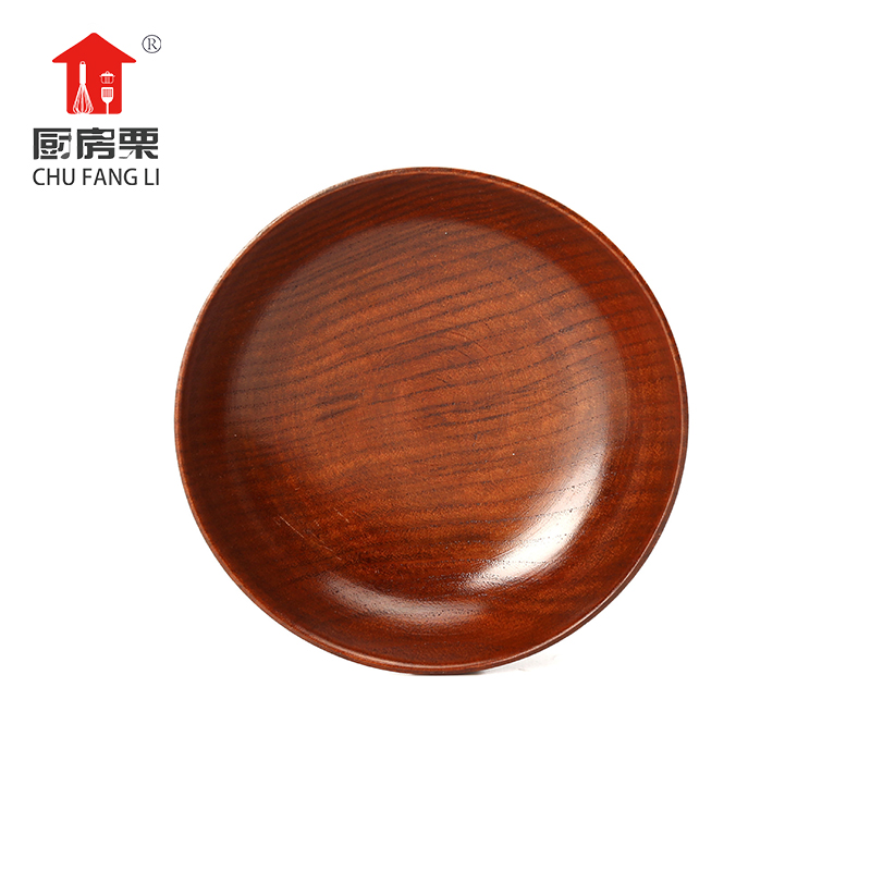 round wooden plates for u003cstrongu003erestaurantu003c/strongu003e ...  sc 1 st  Alibaba Wholesale & Wholesale japanese food restaurants - Online Buy Best japanese food ...