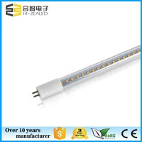 Professional Factory Sale SMD integrated high brightness led tube light t5 driver inside